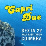 Aqui Base Tango, 2013-02-22