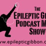Eppy Gibbon Podcast Music Show Episode 221: Ye Bandit of Sherwood Forest