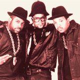 Hip Hop Pioneers Volume 1