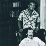 In memoriam Freddie Hubbard, part one