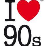 playlist 90s classic \ select ambrodj