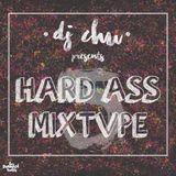HardAssMix 5