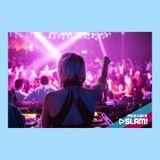 Mix@Six SLAM! #12 - 28/05
