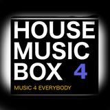 HMB 4 Tech House