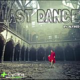 SPINNING --- LAST DANCE -- BY ALFRED