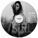 Solid Steel Radio Show 7/4/2017 Hour 1 - Mor Elian