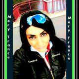 Mery Trance#15[[[Psy Trance]]].m4a