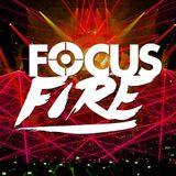 Focus Fire - Live