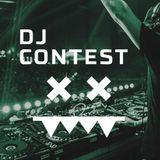 Dj Rage-tec - Eatbrain contest 2017