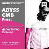 ACMBPS004 - Glow Funk