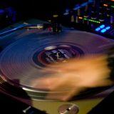 RADIO SET from JANUARY 4, 2014 on XHTO 104.3 HITFM (EL PASO,TX)