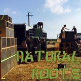 NATURAL ROOTS: 33° puntata della XII stagione