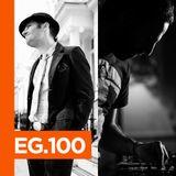 EG. 100 Special Edition | PT.1 Danny Howells - PT.2 Demi