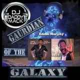 Eddie Murphy Tape Mix remix  2017 Rod DJ Daddy Mack (c)