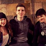 S&S Interview with Netsky by Paulina Pachel & Chip Perri