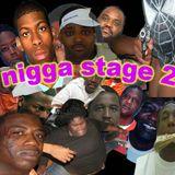Venom - Nigga Stage Vol 2