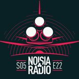 Noisia Radio S05E22