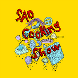 Sad Cooking Show Episode 3 (The Ocean)