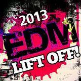 EDM FEST BY DJ Ares
