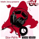 Glow-Pathik Audio Killer