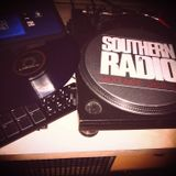 Southern Radio Live In The Mix 2009