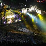 Mix 2013 - Ultra Music Festival