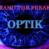 Optik