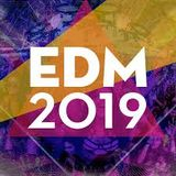 Happysound - EDM & Bass Electro House Music 2019