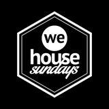 WeHouseSundays - Leighton Moody- Soulsideup