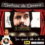 24a Puntata - DJ Grissino