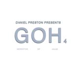DANIEL PRESTON pres. Generation Of House Vol. 4