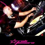 Rob Tissera LIve @ Back 2 The Rhythm 23.05.2015