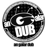 an galar dub - dub inna pub mix [the friary pub cork city] - 21-03-2015