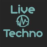 DJ Tech // EP 006  Exclusive Set