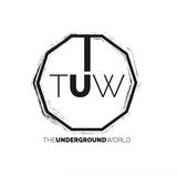 The Underground World Radio Show 007