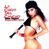 La Cueva Del Chucho Salsa Playlist September 2019