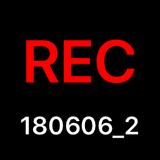 REC_20180606_2.m4a