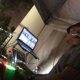 Clubmegamixradio presents Turkey Day Mixathon featuring DJBrookluva