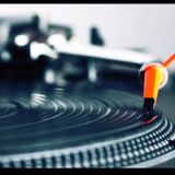 DJ RENATO MID & FLASH