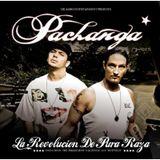 01 -  Pachanga -  REGGAETON - (DJ ADRIAN0 CABEÇA)