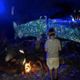Tale @ Sonica Festival 2014 ....Gaia!!!