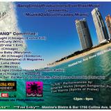 Prelude 2 WMC 2013