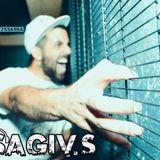 DJ Sagiv.s - סט רמיקס מזרחית 2016