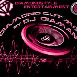 Dj Diamante Diamond Cut Mix