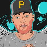 Mac Miller 1 Of The Dopest 2 DO iT