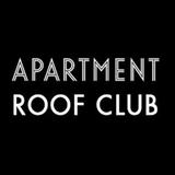 DJ Ultimo |Apartment Roof Club | 26.03.2016 | Nu Disco & Co. | Start