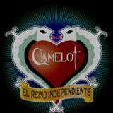 Camelot Special set