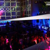 Louie Vega Live Club 3001 Dusseldorf 28.5.2003 cd1