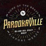 Don Diablo @ Main Stage, Parookaville Festival, Germany 2017-07-21