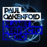 Allen & Envy @ Paul Oakenfold's Planet Perfecto #282